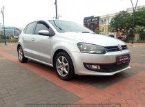 Volkswagen Polo 1.4 2013 Dijual