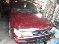 1993 Toyota Corolla dijual