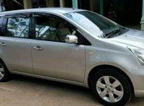 Nissan Grand Livina XV 2007 Dijual