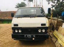 Daihatsu Hijet Pick Up 1994 murah