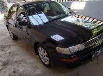 Toyota Corolla Spacio 1.5 MT 1993
