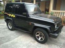 Daihatsu Feroza 1994 Dijual