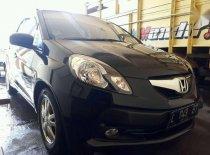Jual Honda Brio Satya E 2015 termurah