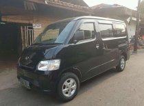 Daihatsu Gran Max D 1.3 2013 Dijual