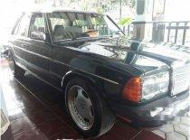 Mercedes-Benz Tiger 2 1983 Dijual