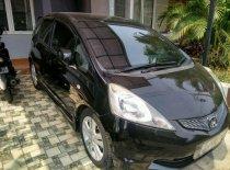 Jual Honda Jazz S 2010 termurah
