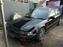 1993 Honda Maestro dijual