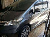 2012 Honda Freed PSD dijual