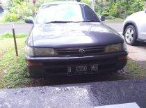 Toyota Corolla 1993 Dijual