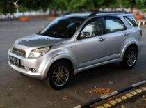 Toyota Rush S MT 2007