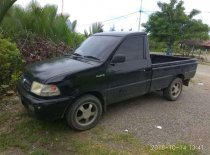Toyota Kijang Pick Up 2006