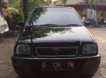 Daihatsu Ceria KX 2003 Dijual