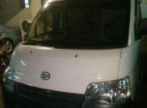 Daihatsu Gran Max AC 2014 Dijual