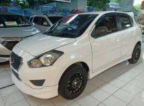 Datsun Go 2015 harga murah