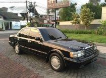 Jual Toyota Crown Crown 3.0 Royal Saloon 1996