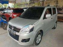 Suzuki Karimun 2017 Dijual