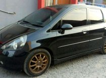 Jual Honda City 2004