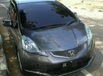 Honda Jazz 2010 dijual cepat