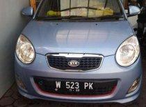 Kia Picanto Automatic 2010