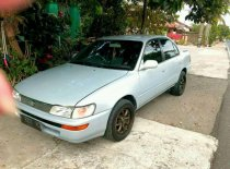 Toyota Corolla M/T 1994