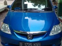 Jual Honda City 2005