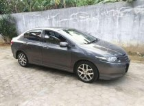Jual Honda City 2011