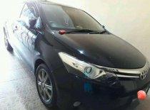 Jual cepat Toyota Vios G 2014