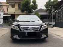 Jual Toyota Camry G 2013