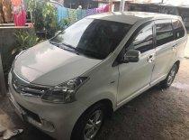 Jual Toyota Avanza G 2014 , harga terbaik