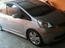 Honda Jazz S 2008 AT