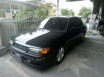 Toyota Corolla MT 1994