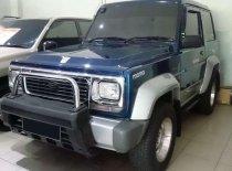 Daihatsu Feroza 2WD 1997 Dijual
