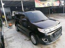 Suzuki Karimun GX 2015 Dijual