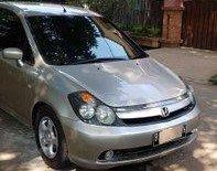 Honda Stream 1.7 2004 Dijual