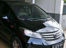 2009 Honda Freed PSD dijual