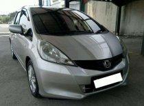 Honda Jazz S 2012 Dijual