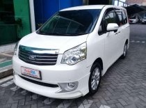 Jual Toyota Nav1 2015