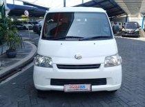 Daihatsu Gran Max D 1.3 2016 Dijual
