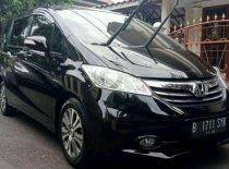 2013 Honda Freed PSD dijual