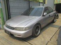 Honda Accord 1997 Dijual