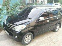 Jual Toyota Avanza G 2005 , harga terbaik