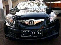 Jual Honda Brio Satya A 2016