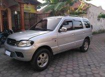 Daihatsu Taruna FGZ 2002 Dijual