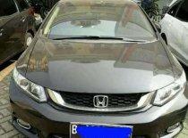 Jual Honda Civic 2015