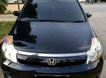 Jual Honda Stream 1.7 2007 matic
