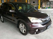 Jual Honda CR-V 2.0 AT 2009