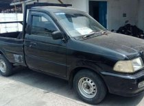 Toyota Kijang Pick-Up 2003 hitam