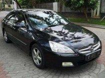 Honda Accord VTi-L AT 2005 Dijual