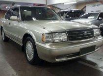 1997 Toyota Crown Crown 3.0 Royal Saloon Dijual