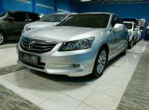 Honda Acord VTEC 2011 Dijual